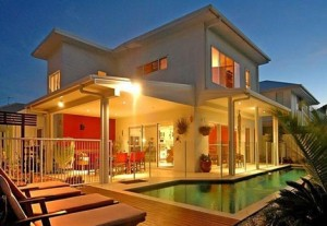 Buying Property in Samui